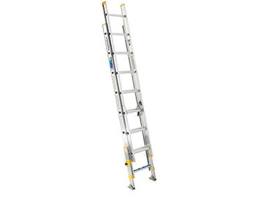 Ladder 20ft / 30ft / 40ft