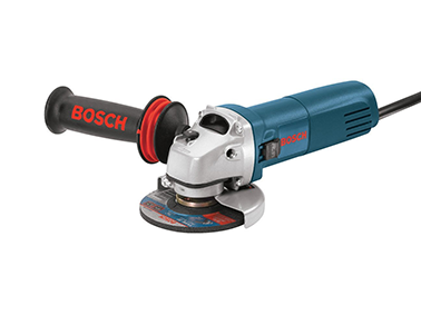 ANGLE GRINDER 4 INCH
