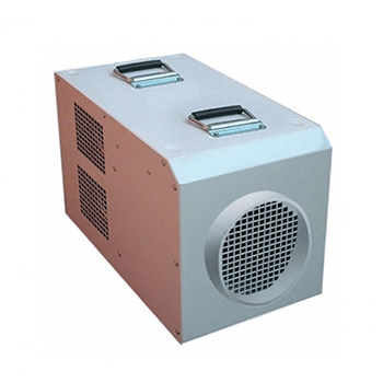 3 PHASE HEATER